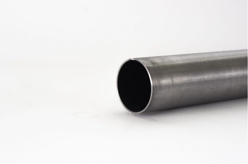 Neštandardné rozmery vŕtacích koruniek - dĺžky 1m